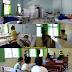 Pelayanan di RSUD Pratama Anugerah Diapresiasi Masyarakat