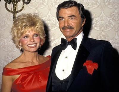 Deidra Hoffman's parents