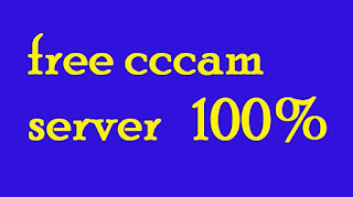 IPTV,CCCAM,SERVER IPTV
