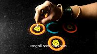 latest-Diwali-rangoli-designs-2010ac.jpg