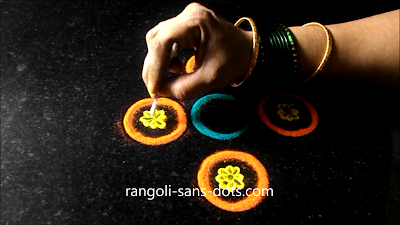 latest-Diwali-rangoli-designs-2010ac.jpg