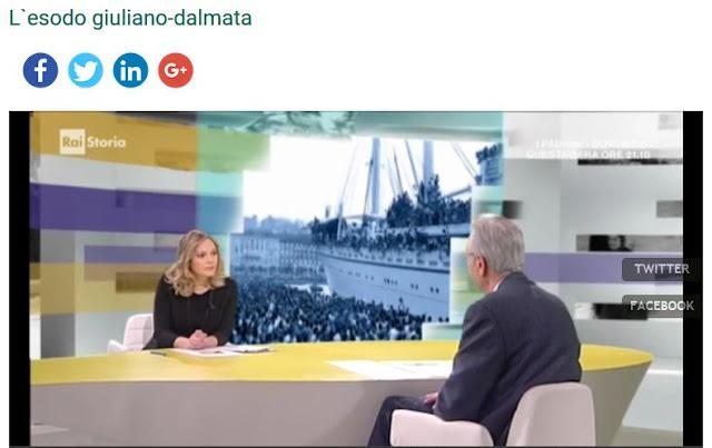 http://www.raistoria.rai.it/articoli/lesodo-giuliano-dalmata/36132/default.aspx
