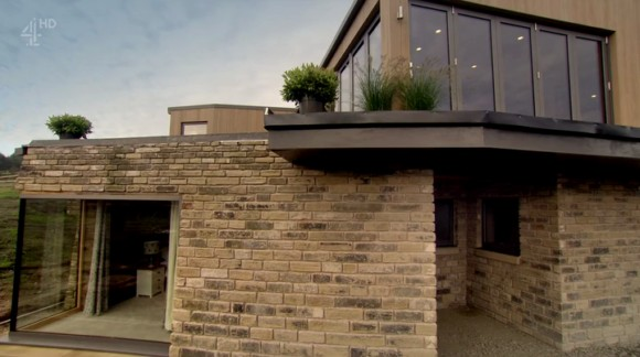 Grand designs daily tv shows for you for Modern house ep 9