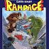 Rampage ENGLISH (NES)