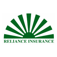 Acturial Officer at Reliance Insurance Company