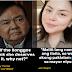 Iloilo City mayor Jerry Treñas consider to declare Jam Magno 'persona non grata'
