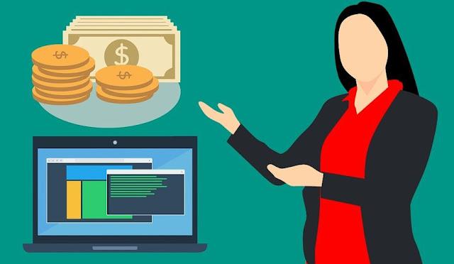 Money Making Guide 2020 Online Proven Method