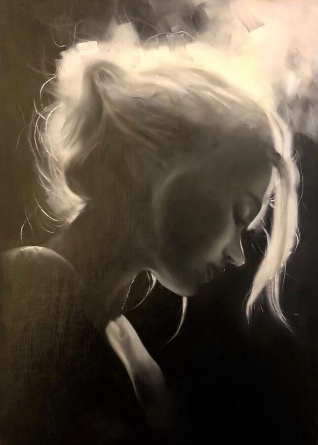 01-Oil-on-canvas-Anna-Shahmirian-www-designstack-co