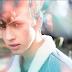 "Troye Sivan: Lança clipe da música ""Heaven"""