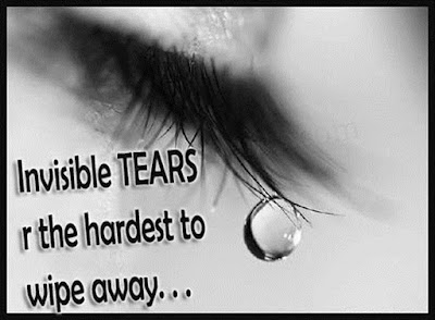 invisible-tears-sad-alone-whatsapp-dp
