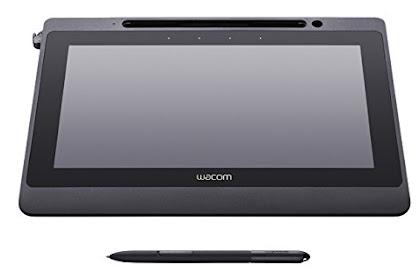Wacom DTU-1141 Treiber Download für Windows Und Mac Kostenlos