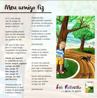 https://soundcloud.com/luis-vallecillo-835420926/03-meu-amigo-fiz