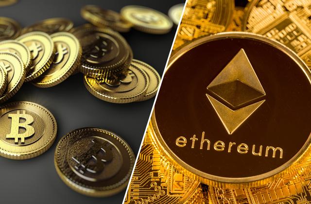 Sorteio de $5000 Dólares em Bitcoin