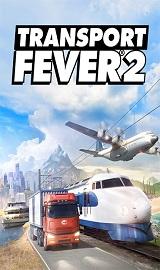 e40b16dbcfcad9b1c2ed44bdf84591af - Transport Fever 2 Build 29416 - Download Torrents PC