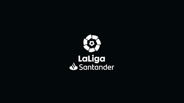 La Liga Highlights – 3rd September 2018