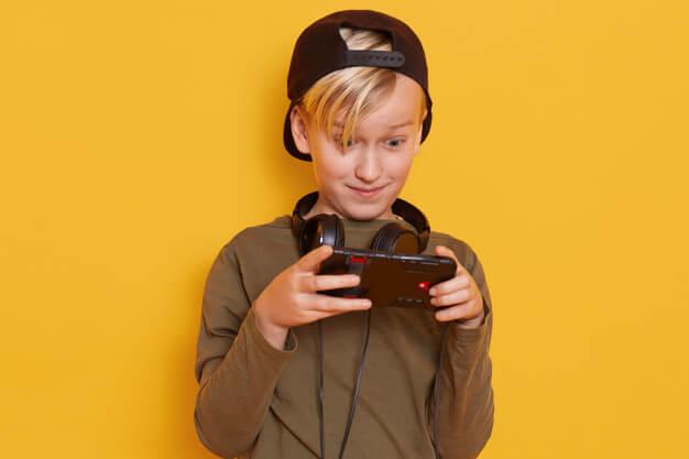 bagaimana-video-game-atau-game-online-mempengaruhi-remaja