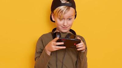Bagaimana Video Game atau Game Online Mempengaruhi Remaja?