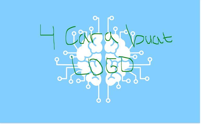 4 Cara Membuat Logo Secara Online HP Gratis dan Mudah