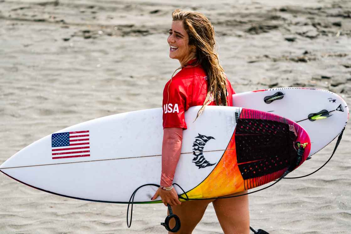 surf30 olimpiadas USA ath Caroline Marks ath ph Ben Reed ph 30
