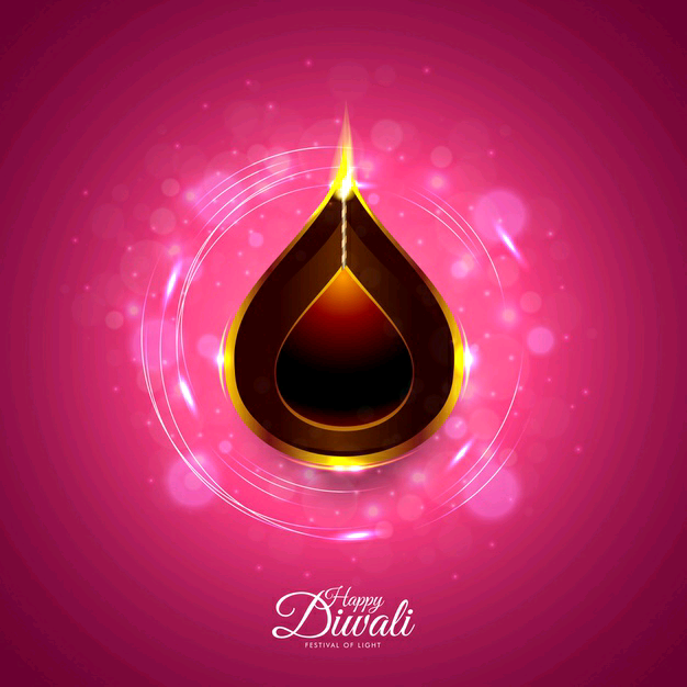 happy diwali wishes images 2021