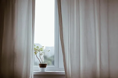 tenda-finestra-spifferi