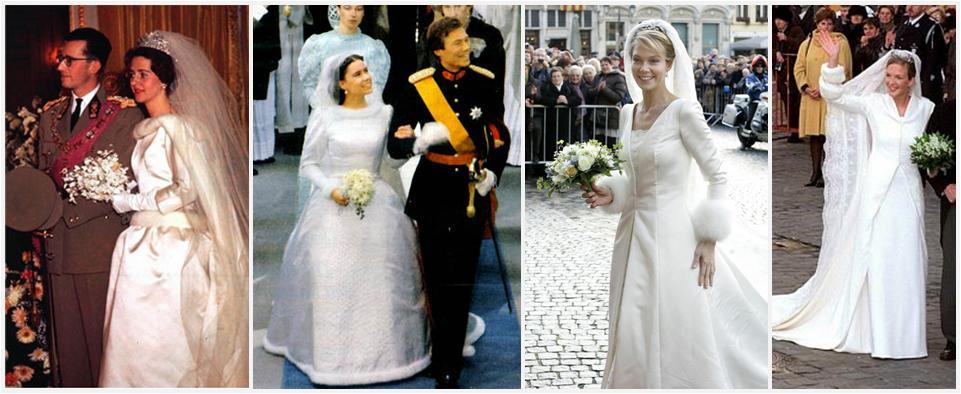 Queen Fabiola Of The Belgians Grand Ss Maria Teresa Luxembourg Archss Marie Christine Austria Catharina Von Österreich