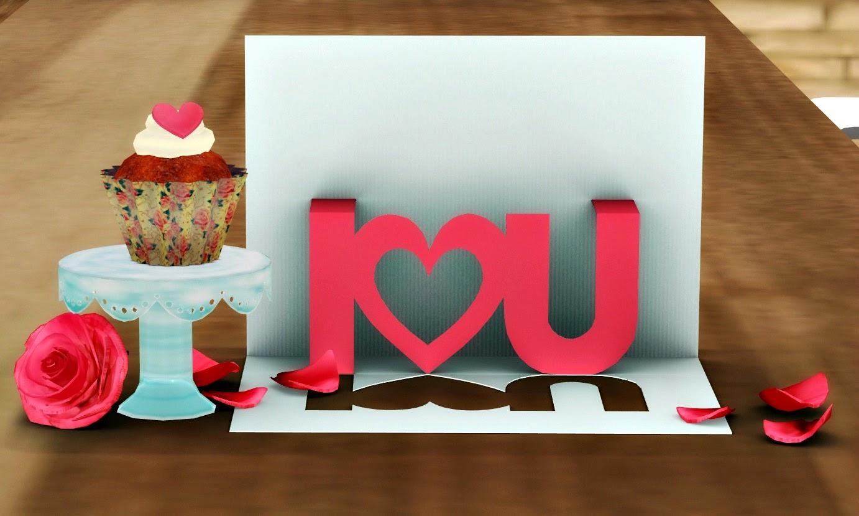 Callie S Candy Kitchen Website