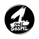 One Gospel Radio Station Brazil | A.T.C.S.