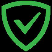 Adguard Premium v3.5.55 Final (Mod) apk