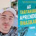 [News]Professor de literatura lança livro juvenil com temática LGBTQ