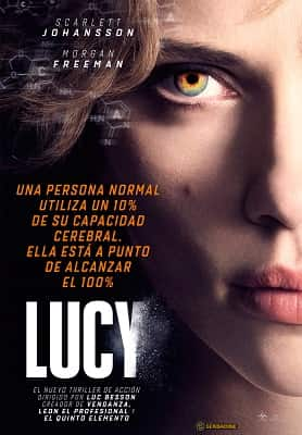 Lucy Online HD [Latino][Pelicula][Completa]