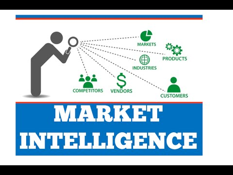 Benefits of import and export data