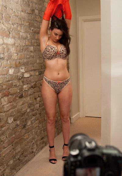 Ass Ass Joey Fisher  naked (86 images), Twitter, underwear