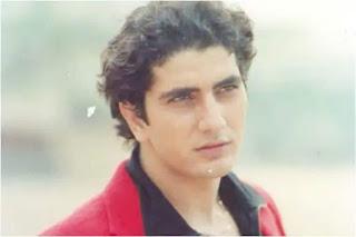 faraz-khan-passes-away