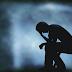 डिप्रेशन क्या है, इससे छुटकारा कैसे पाएं: What is depression, how to get rid of it