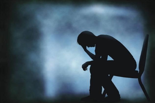 डिप्रेशन क्या है, इससे छुटकारा कैसे पाएं