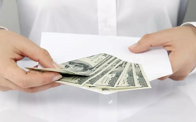 6 Cara Pintar Mengatur Keuangan Rumah Tangga
