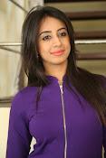 Sanjjana Galarani latest dazzling photos-thumbnail-7