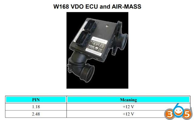 W168-VDO-ECU-pinout-1