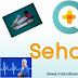 Aplikasi SehatQ: Serasa Punya Asisten Kesehatan Keluarga