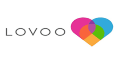 """تحميل برنامج لوفو """"Lovoo Chat, بكبسة زر""""مضمونة 100%"""