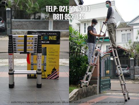 tangga-teleskopik-double-2.6m