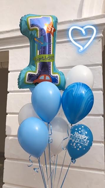 decor-Pataudi-Palace-taimur-birthday