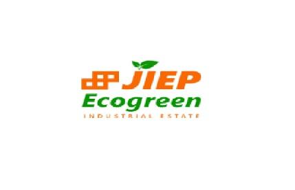 Lowongan Kerja BUMN PT Jakarta Industrial Estate Pulogadung (PT. JIEP) Agustus 2019