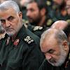 Konflik AS-Iran Meruncing Hingga Isu Perang Dunia III, Ini Penjelasan Kemlu