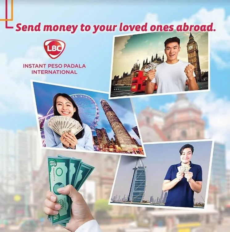 Sending Money Abroad is Now Simple, Safe and Swift with IPP International