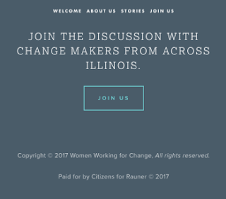 Paid for by Citizens for Rauner