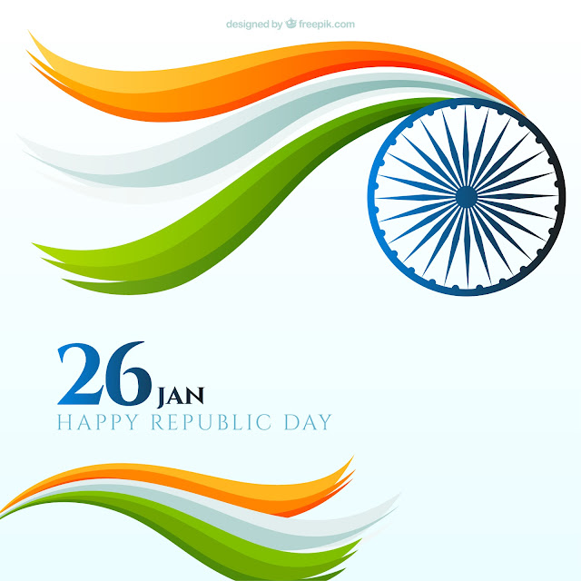 Happy Republic Day 2017 Pictures Download