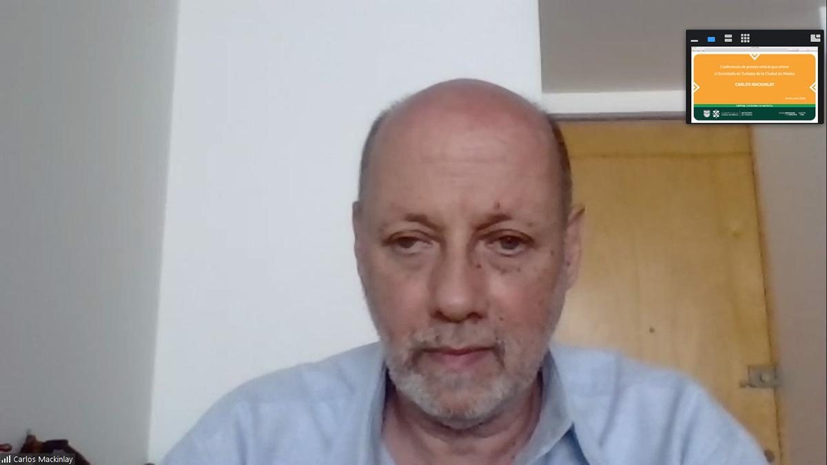 SECTUR CDMX RECUPERACIÓN CARLOS MACKINLAY 02