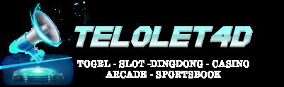 TELOLET4D